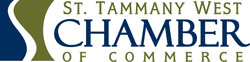St. Tammany Chamber of Commerce