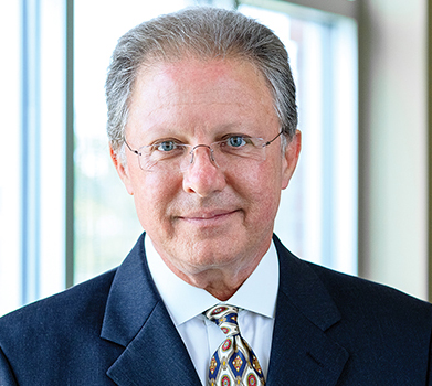 Mark Rosa