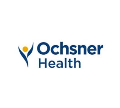 oschner