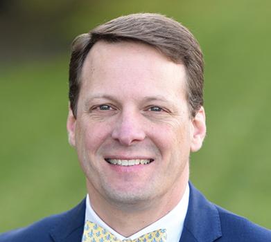Todd Matherne